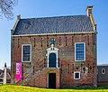 Museum in Hindeloopen. 30-03-2021. (actm) 02.jpg