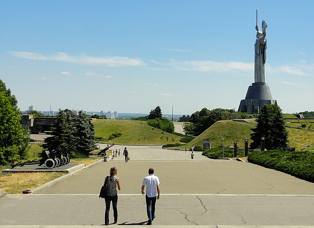 dating puolue Kiev vapaa ottelu tekemällä Numerologia