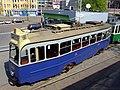 Museum tram 533 p1.JPG