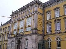 Amburgo-Monumenti e luoghi d'interesse-Museumfuerkunstundgewerbehamburg-lot
