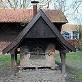 Museumshof Gescher - Backhaus.jpg