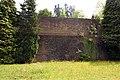 Muur van Mussert 1.0.jpg