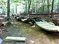 My Public Lands Roadtrip- Meadowood Special Management Recreation Area in Lorton, Virginia (17961282143).jpg