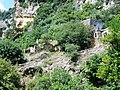 Myli-Schlucht Rethymno 26.jpg
