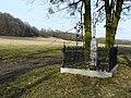 Náhrobek z války Věřňovice 09.jpg