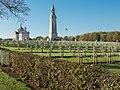Nécropole nationale de Notre-Dame de Lorette-1.jpg