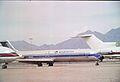 N407EA McDonnell Douglas DC-9-51 Eastern Airlines. (5896657058).jpg