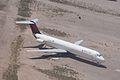 N671MC Douglas DC-9 DELTA (8755374258).jpg