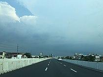NAIA Expressway southbound.jpg