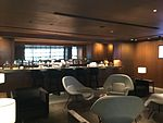 NAIA T3 Cathay Pacific Lounge Bar.jpeg
