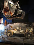 NASA - Luner Lander 2015-06 622.jpg