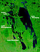 NASA Lake Winnipeg.jpg