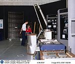 NASA Langley Open House 2001 DVIDS741210.jpg
