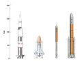 NASA launch vehicle comparison.jpg