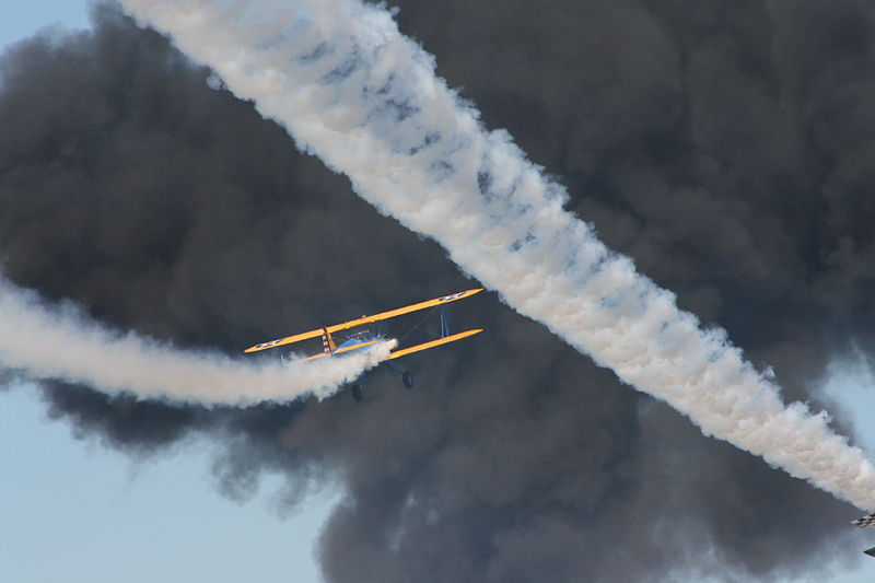 File:NAS Jacksonville Air Show 2359.JPG