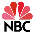 NBC Valentine's Day logo 2011.png