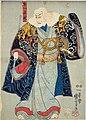 NDL-DC 1312563 01-Utagawa Kuniyoshi-鬼一法眼・虎蔵 知恵内-crd.jpg