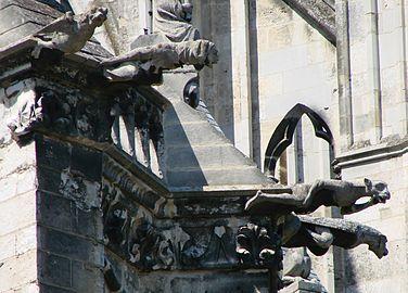 ND Amiens gargouilles 03.jpg