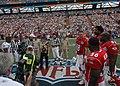 NFLprobowlgame.jpg