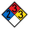 NFPA-704-NFPA-Diamonds-Sign-233.png