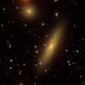 NGC1175 NGC1177 - SDSS DR14.png