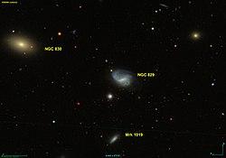 NGC 0829 SDSS.jpg