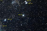 NGC 1718 DSS.jpg