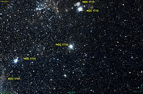 Image illustrative de l'article NGC 1718