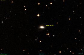 Image illustrative de l'article NGC 1780