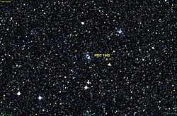 NGC 1862 DSS.jpg
