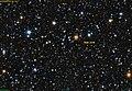 NGC 2319 PanS.jpg