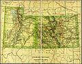 NIE 1905 Utah-Colorado.jpg
