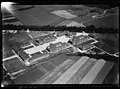 NIMH - 2011 - 0782 - Aerial photograph of Steenwijk, The Netherlands - 1920 - 1940.jpg