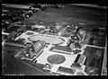 NIMH - 2011 - 0802 - Aerial photograph of Zuidlaren, The Netherlands - 1920 - 1940.jpg