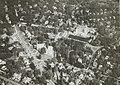 NIMH - 2011 - 5121 - Aerial photograph of Hilversum, The Netherlands.jpg