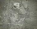 NIMH - 2011 - 9057 - Aerial photograph of Utrecht, The Netherlands.jpg