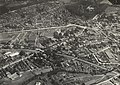 NIMH - 2155 000333 - Aerial photograph of Almelo, The Netherlands.jpg
