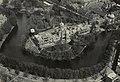 NIMH - 2155 013844 - Aerial photograph of Leiden, The Netherlands.jpg