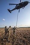 NJ Guard conducts joint FRIES training at JBMDL 150421-Z-AL508-031.jpg
