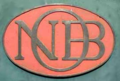 NOB-Logotipo.png