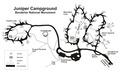 NPS bandelier-juniper-campground-map.pdf