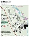 NPS yellowstone-old-faithful-map.jpg