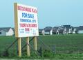 NRCSIL00012 - Illinois (4141)(NRCS Photo Gallery).tif