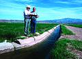 NRCSUT03045 - Utah (6459)(NRCS Photo Gallery).jpg