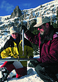 NRCSWY02002 - Wyoming (6871)(NRCS Photo Gallery).jpg