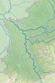 NRW cut 5.834–7.678°E, 50.453–52.515°N.png