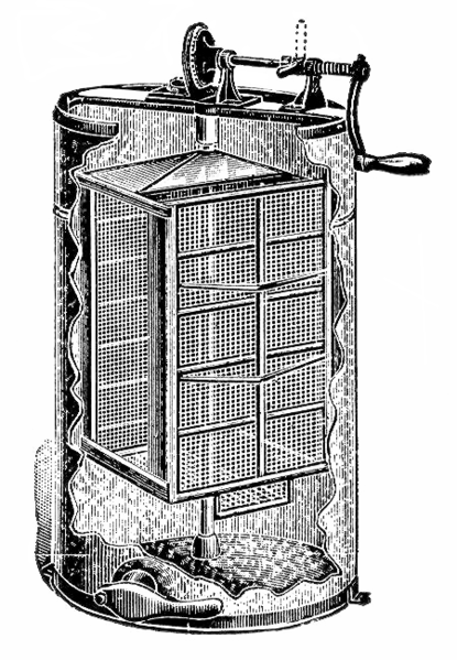File:NSRW Honey extractor.png