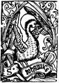 NT 1526 - S. iohannes.jpg