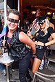 NYC Pride Parade 2012 - 253 (7457333738).jpg
