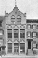 NY Free Circulating Library ca1893 W 13th St.png